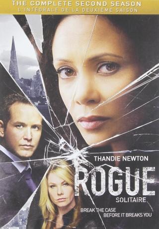 Derniers achats DVD/Blu-ray/VHS ? - Page 13 Rogue_10