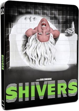 Derniers achats DVD/Blu-ray/VHS ? - Page 13 Shiver10