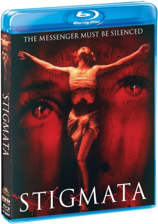 Derniers achats DVD/Blu-ray/VHS ? - Page 13 Stigma10