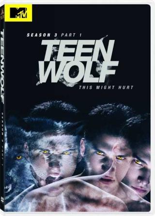 Derniers achats DVD/Blu-ray/VHS ? - Page 13 Teen_w11