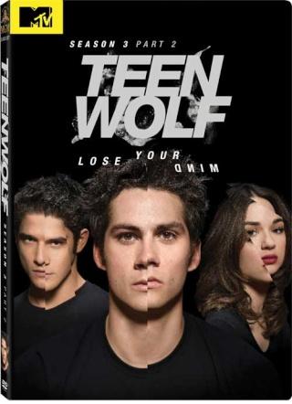 Derniers achats DVD/Blu-ray/VHS ? - Page 13 Teen_w12