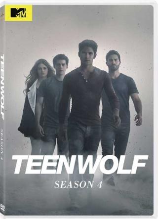 Derniers achats DVD/Blu-ray/VHS ? - Page 13 Teen_w13