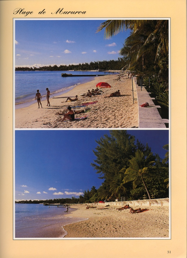 MURUROA - FANGATAUFA Volume 1 - Page 18 Brochu10