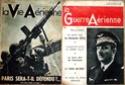 La Guerre aérienne illustrée 1914 - 1918 Photo610