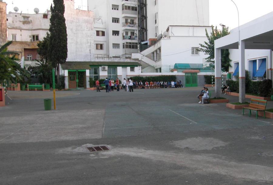 COURS COMPLEMENTAIRE CASABLANCA 11q10