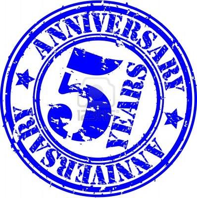 Le forum a cinq ans 5_ans10