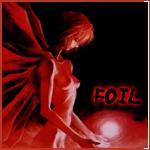 Requests de avatares e signs Avatar10
