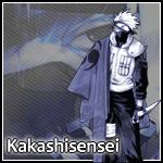 Requests de avatares e signs Avatar11