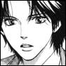 Beniiro Hero de Takano Mitsuba (en cours) Haibuk10