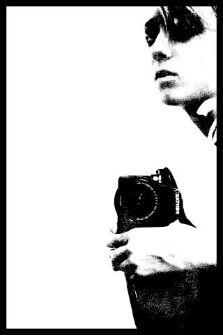 en considérant la photo comme de l'art... Photop11