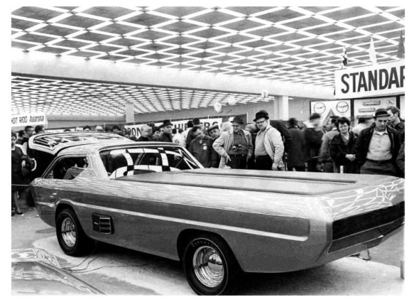 deora  challenger phantom 1967_d10