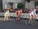 Critérium de Marcolès, 8 Aout 2007 P5301010