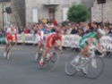 Critérium de Marcolès, 8 Aout 2007 P5301011