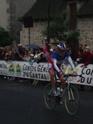 Critérium de Marcolès, 8 Aout 2007 P5301013