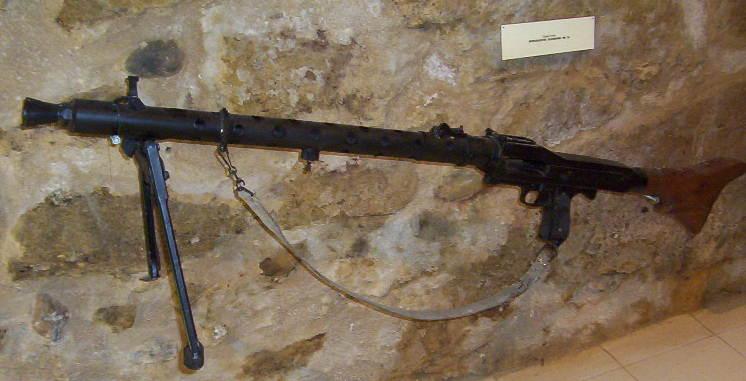 musée du CFP Corps Franc Pommiès 49ème RI Cfp2310