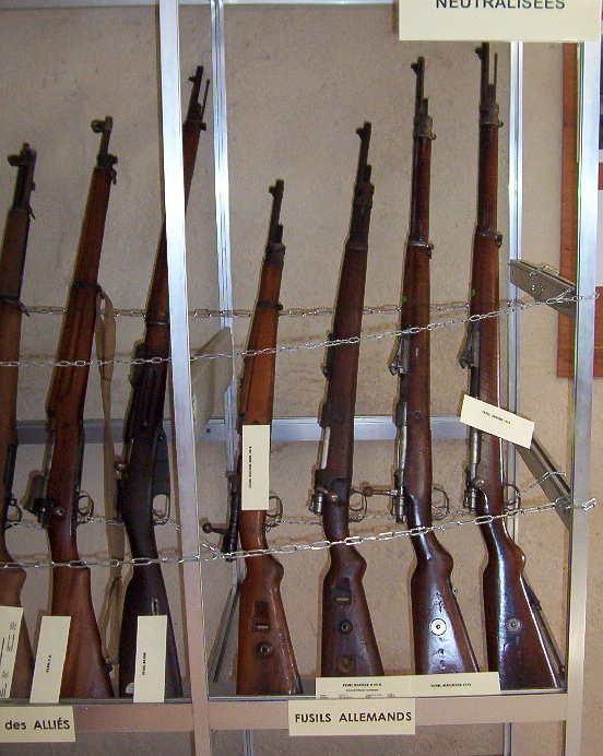 musée du CFP Corps Franc Pommiès 49ème RI Cfp2410