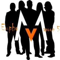 Euphomaroon's forum