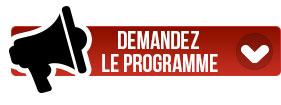 Dunkerque Main Event Progra10