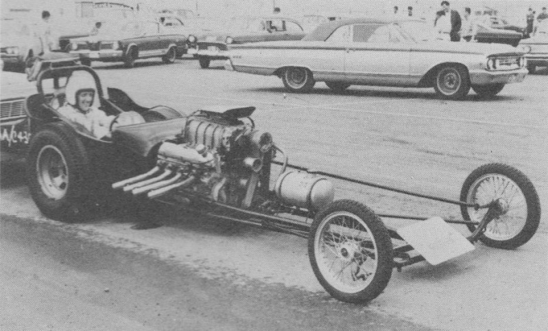 recherche photos de dragster des annees 60 Jimbur10