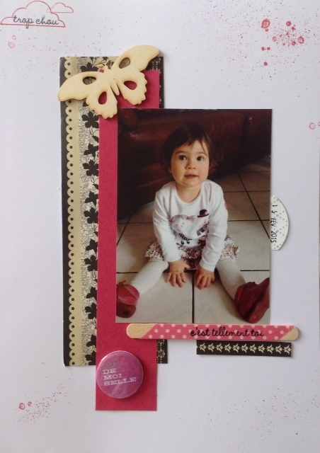 Challenge Scrapbooking Day N°1---2mesdixdoigts  Page_s10