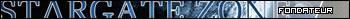 Présentation de Stargate Zone User1610