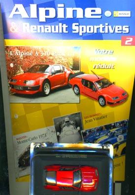 alpine et renault sportives M9399-10