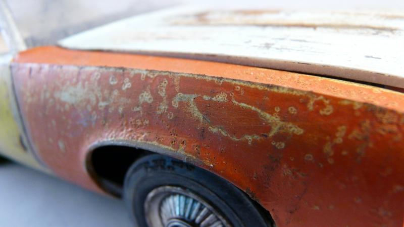 Mercury Cougar 1973 1/25 ... project car ! P1230516