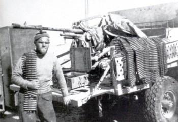quizz sur l'artillerie - Page 3 45695210
