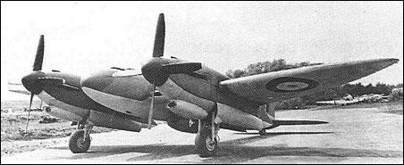 [quizz] Cet avion à trouver - Page 3 Vicker10