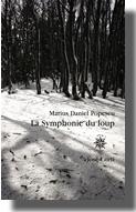 [livre] La symphonie du loup de Marius Popescu Loup10