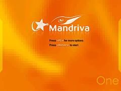 Mandriva free 2008  beta2 25483910