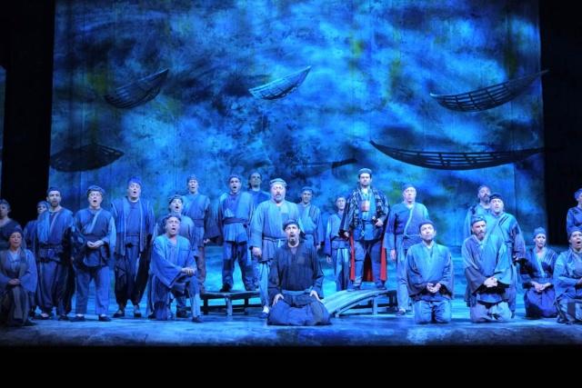 Opera Royal de Wallonie - Page 8 Ensemb10