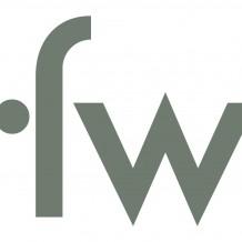 Festival de Wallonie Logofd10
