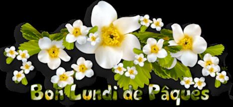 BON LUNDI DE PAQUES 5uo8cu10