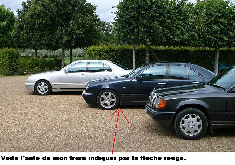 Vos voitures Pegni10