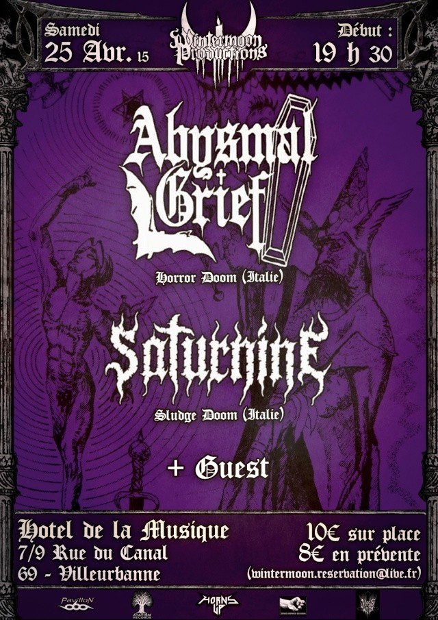 25/04/15-Abysmal Grief + Saturnine-Lyon Abysma10