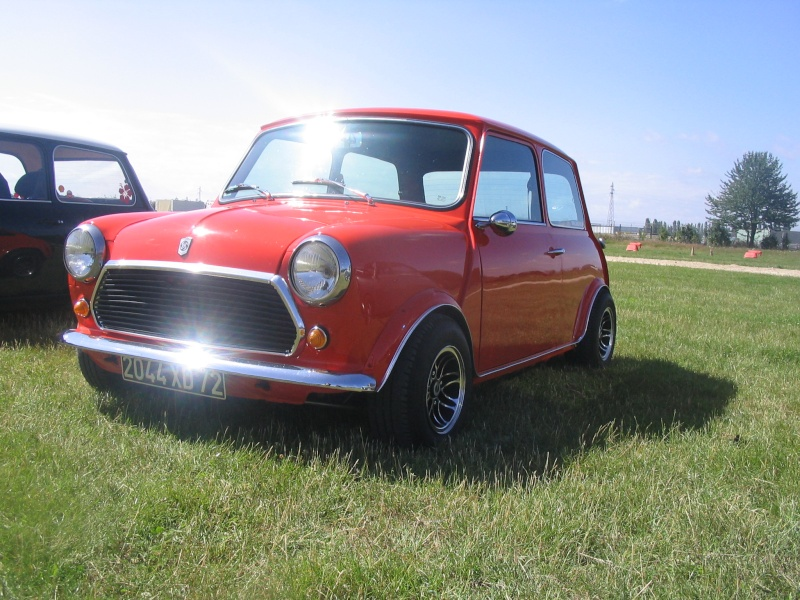 pickup alexme Photo510