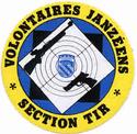 Logo de votre club Janze10