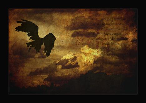 Les Messengers of Death