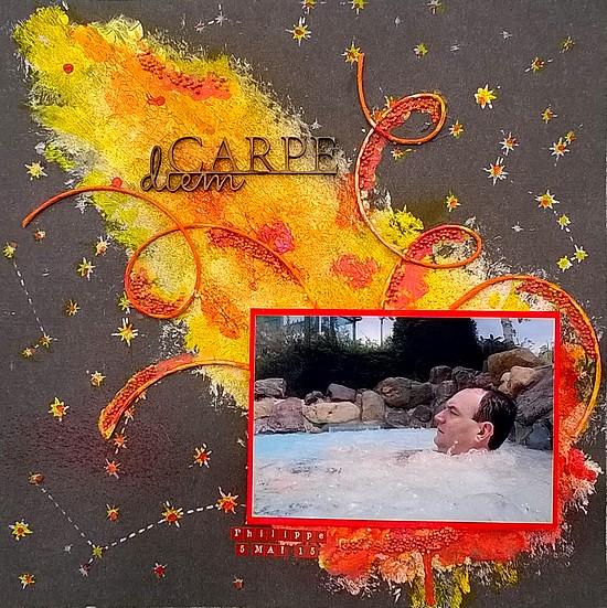 Galerie de GAMINEZARBIE 2015-016
