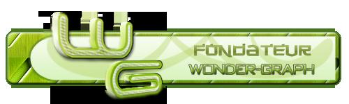 Bannière Forum :) Signwo11