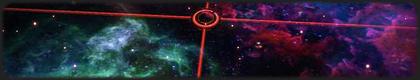 ◄ Travée de l'Attique Gemini10