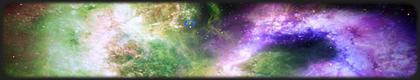 ◄ Travée de l'Attique Kepler10