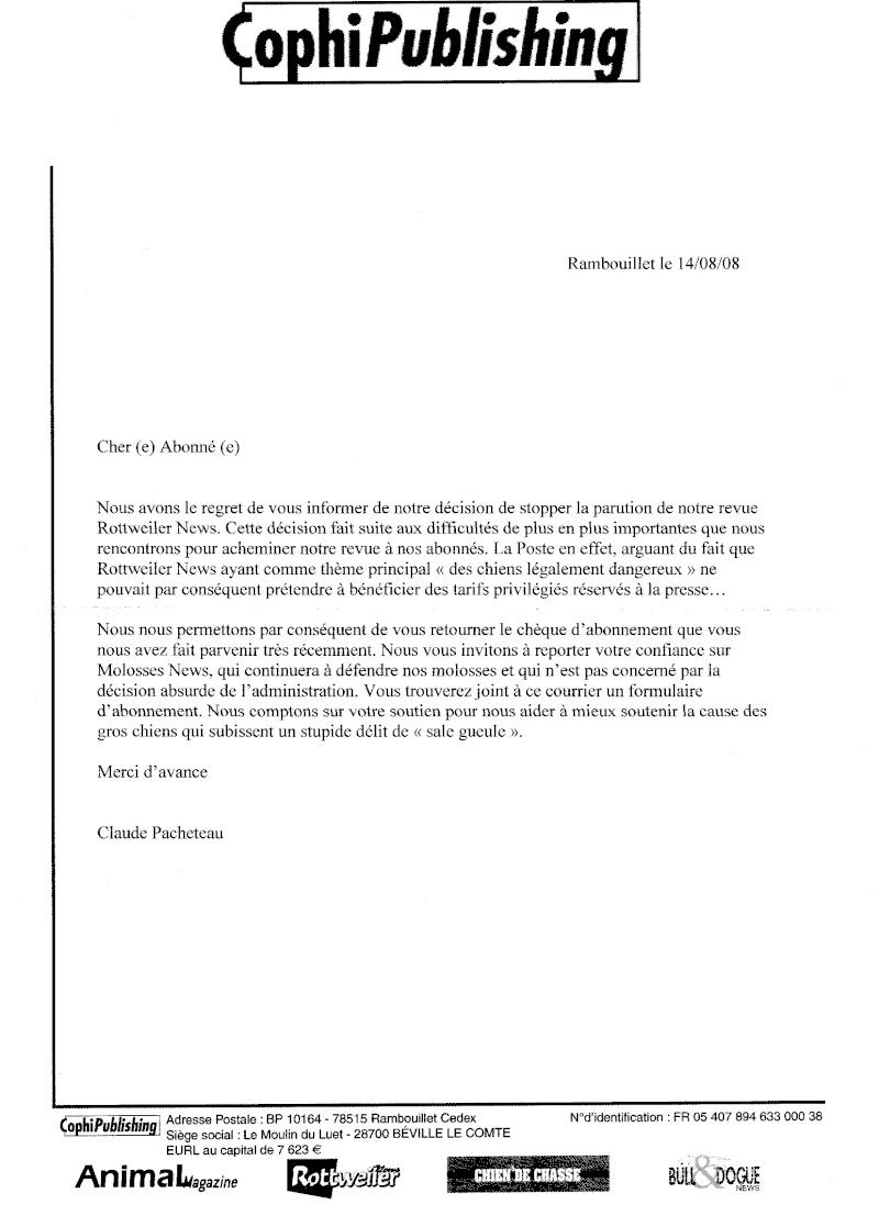 la Poste anti-mollosse.... Fin_de10