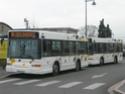 Chauny (Aisne) Heulie10