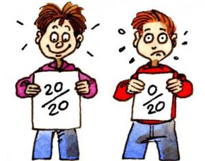 1 chiffre ----> 1 image (jeu) - Page 2 2371no10