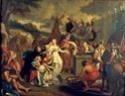 Oedipe, Antigone,... - Page 3 A546710