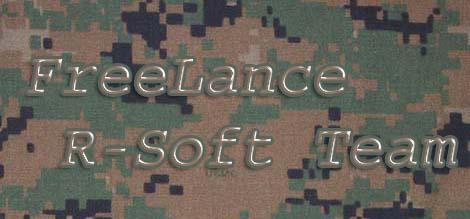 FreeLance Banmar10