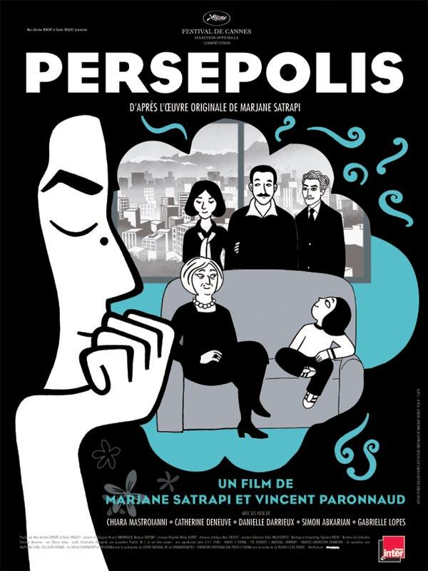 Persepolis 18761510