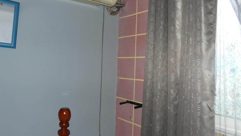 quel couleur irais dans mon sejour cuisine salle a manger ?pour les mur P1230515